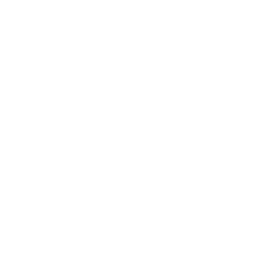 I Am and I Will