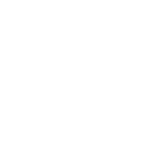 I Am a poster and I Will spread the message
